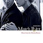 Matchpoint Match Point