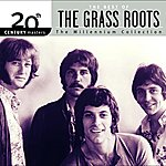 The Grass Roots 20th Century Masters: The Millennium Collection: Best Of The Grass Roots