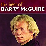 Barry McGuire The Best Of