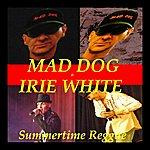 A.D.F. Summertime Reggae