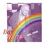 Irie White Oh Yeh! (Best Of...)