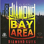Kaz Kyzah Diamond Cuts