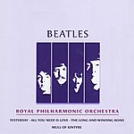 Royal Philharmonic Orchestra Beatles - This Is Gold