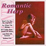 Ernestine Romantic Harp