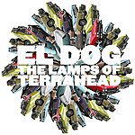 Eldog The Lamps Of Terrahead