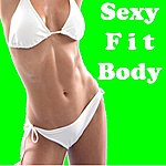 "Allstars Sexy Fit Body Megamix (Fitness, Cardio & Aerobics Sessions) ""Even 32 Counts"""