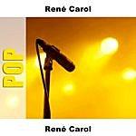 René Carol René Carol