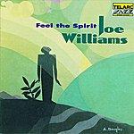 Joe Williams Feel The Spirit
