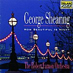 George Shearing How Beautiful Is Night