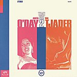 Cal Tjader Time For Two