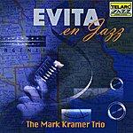 Mark Kramer Trio Evita En Jazz