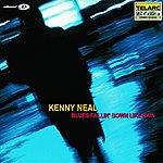 Kenny Neal Blues Fallin' Down Like Rain
