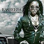 Rasheeda Certified Hot Chick (Edited)