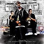Gucci Mane Definition Of A G