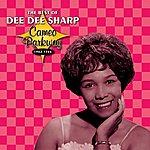 Dee Dee Sharp The Best Of Dee Dee Sharp 1962-1966 (Original Hit Recordings)