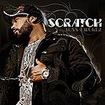 Scratch Loss 4 Wordz