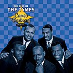 The Tymes The Best Of The Tymes 1963-1964 (Original Hit Recordings)