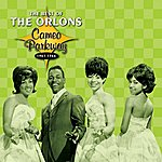 The Orlons The Best Of The Orlons (Original Hit Recordings)