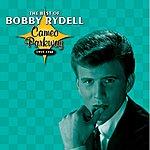 Bobby Rydell The Best Of Bobby Rydell (Original Hit Recordings)