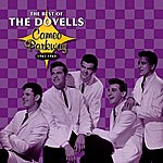 The Dovells The Best Of The Dovells 1961-1965 (Original Hit Recordings)