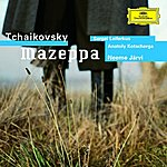 Göteborgs Symfoniker Tchaikovsky: Mazeppa