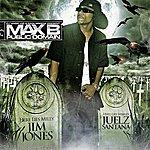 Max B Public Domain