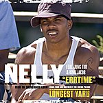 Nelly Errtime EXPLICIT (from The Soundtrack To The Longest Yard) (Explicit Version)