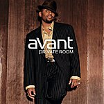 Avant Read Your Mind (Remix Extended Version)