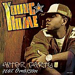 Young Rome After Party (3-Track Maxi-Single)