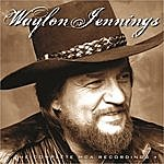 Waylon Jennings The Complete MCA Recordings