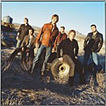 Emerson Drive The Devil Went Down To Georgia (Single)