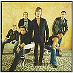Emerson Drive You're Like Coming (Live)(Single)
