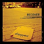 Recover Disappear (Single)