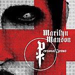 Marilyn Manson Personal Jesus (Single)