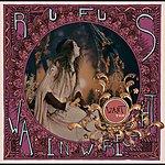 Rufus Wainwright Want Two (Canadian/Japan/UK Version)