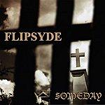 Flipsyde Someday (Single)(Parental Advisory)