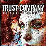 Trust Company True Parallels