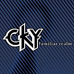 CKY Familiar Realm (Single)