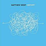 Matthew West History