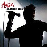 Aslan Jealous Guy (Single)
