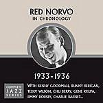 Red Norvo Complete Jazz Series 1933 - 1936