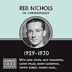 Red Nichols Complete Jazz Series 1929 - 1930