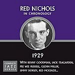 Red Nichols Complete Jazz Series 1929