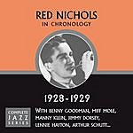 Red Nichols Complete Jazz Series 1928 - 1929