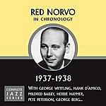 Red Norvo Complete Jazz Series 1937 - 1938