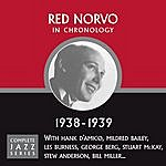 Red Norvo Complete Jazz Series 1938 - 1939