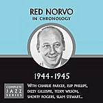 Red Norvo Complete Jazz Series 1944 - 1945