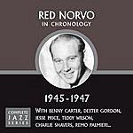 Red Norvo Complete Jazz Series 1945 - 1947