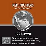 Red Nichols Complete Jazz Series 1927 - 1928