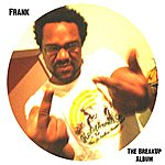 Frank The BreakUp Album